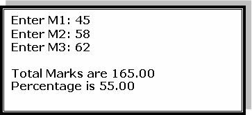 C program to sort array in ascending order