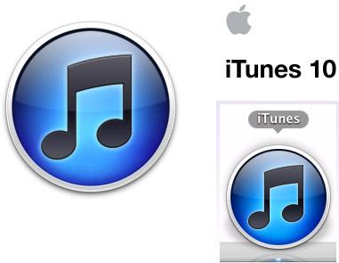 Elimina canciones duplicadas de iTunes 10 o mayor 1