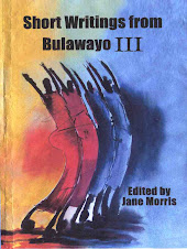 Short Writings from Bulawayo III