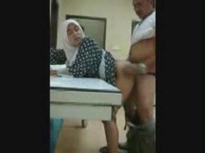 indonesian minister sex scandal jpg 1080x810
