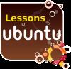 [ubuntu_lesson.png]