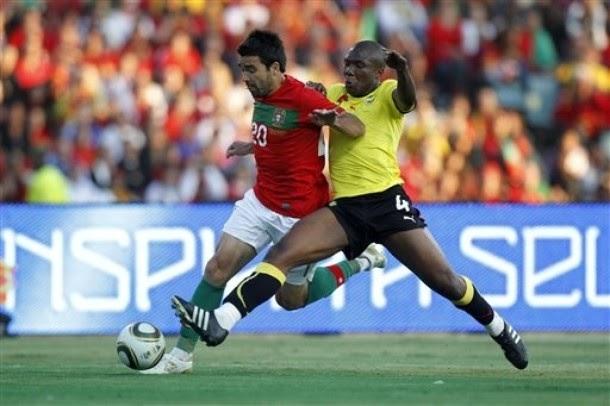 Apostas online portugal futebol