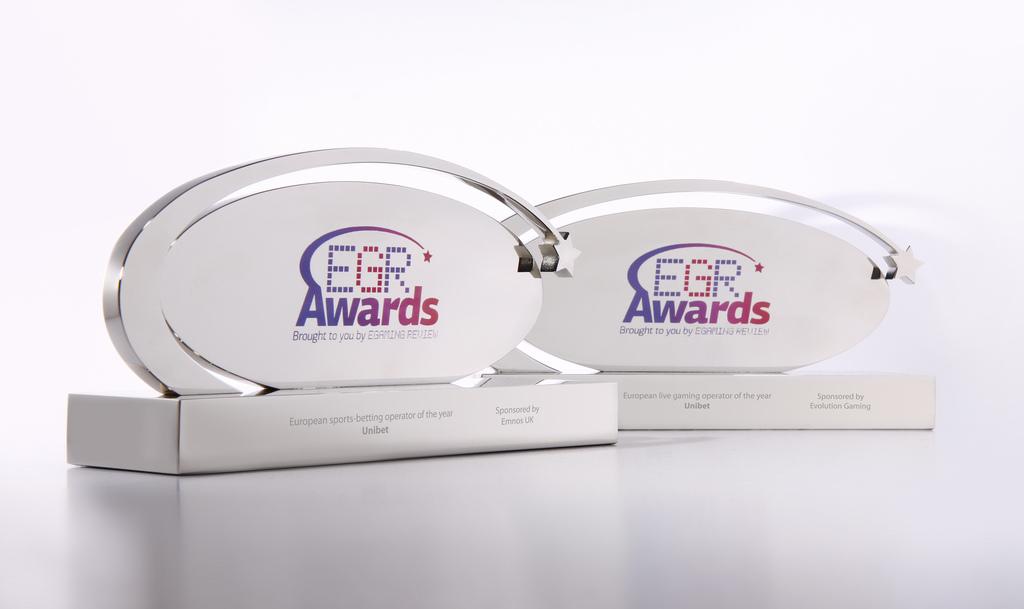 Apostas online premios