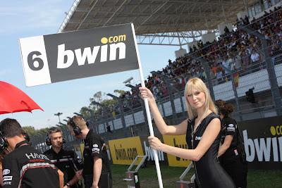 Estoril apostas desportivas