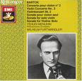 Despre Bela Bartok