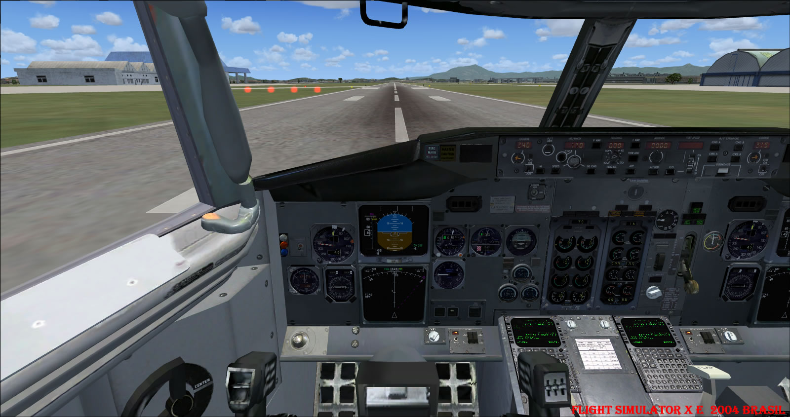 737 500 sites de telechargement fsx » sunorrnamett gq