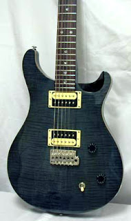 Paul Reed Smith SE Custom