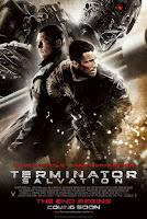 Terminator 4: La Salvación (Terminator: Salvation)