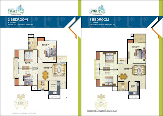 Floor-Plans-Amrapali-Smart-City