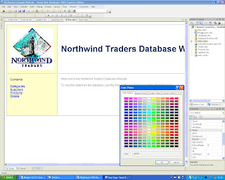 northwind traders excel Default categories customerdemographics customers employees order_details orders products regions shippers suppliers territories alphabetical_list_of_products category_sales_for_1997 current_product_lists customer_and_suppliers_by_cities invoices order_details_extendeds order_subtotals orders_qries.