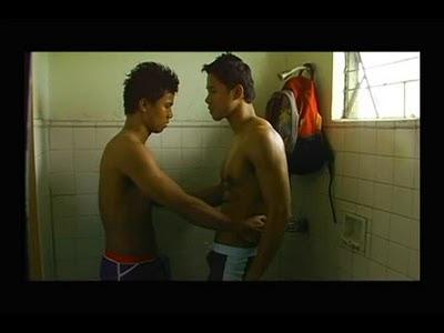 youtube pinoy indie film