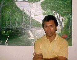 Resultado de imagem para COTIJUBA - A Ilha do Prazer porno