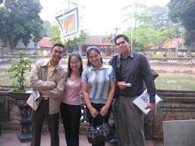 Beutiful Hanoi