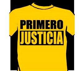 Franela Amarilla: Máximo orgullo de un Justiciero