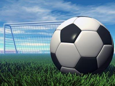 [soccer.bmp]