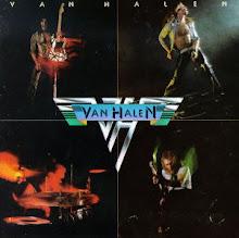 Van Halen--Van Halen