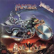 Painkiller--Judas Priest