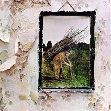 Led Zeppelin IV--Led Zeppelin