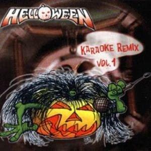 helloween falling higher mp3
