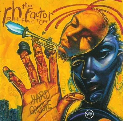 RH_Factor_Front.jpg