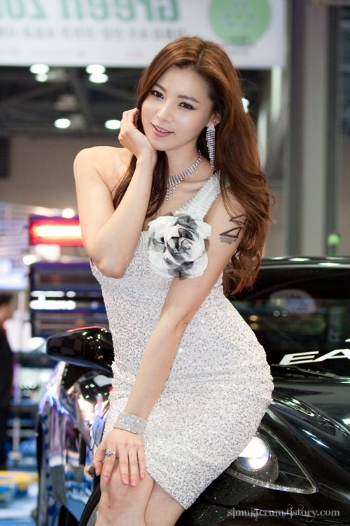 Hong Kong Teen Nude