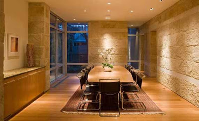 Home Design So The Luxurious Of Residence And Its Interior Design