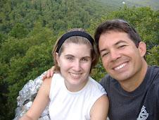 Arkansas 2007