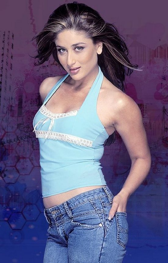 Sexy Bollywood and South Indian Actress Pictures.: Hot ...