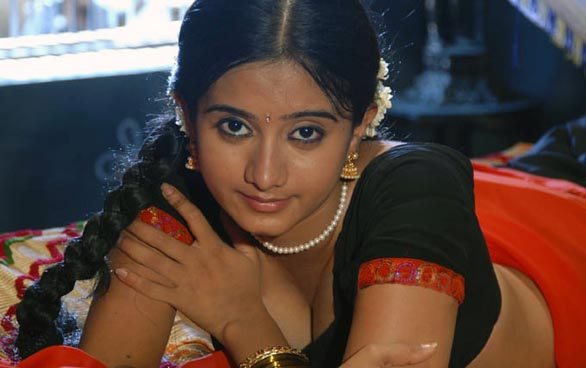 Sexy Bollywood And South Indian Actress Pictures.: Tamil