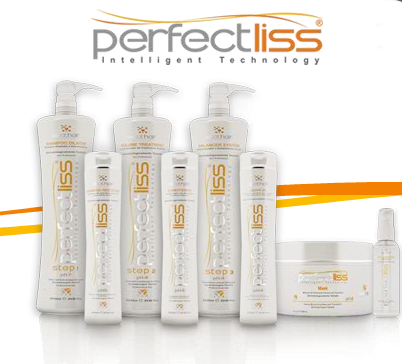 6e2e72caa Has, in its emollient formula technologically compounds combined with  tourmaline, stabilizes the pH of the hair, with antioxidant action, ...