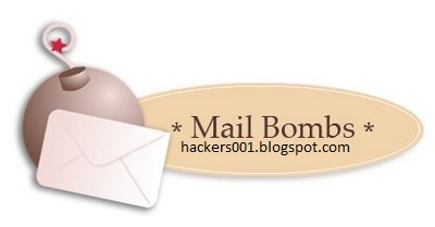 PHP Email Bomber Source