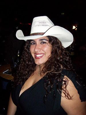 Latina bbw blogspot