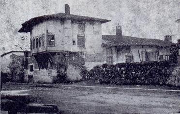 Αποτέλεσμα εικόνας για μακεδονια παλιες φωτογραφιες