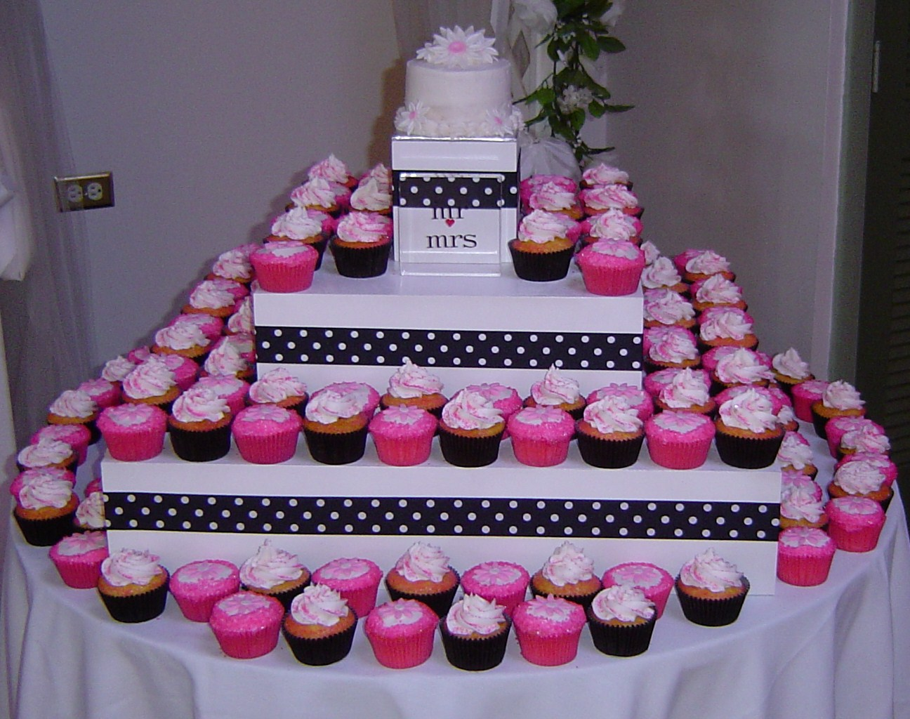 Cupcake Reviews, Cupcake Designs, And