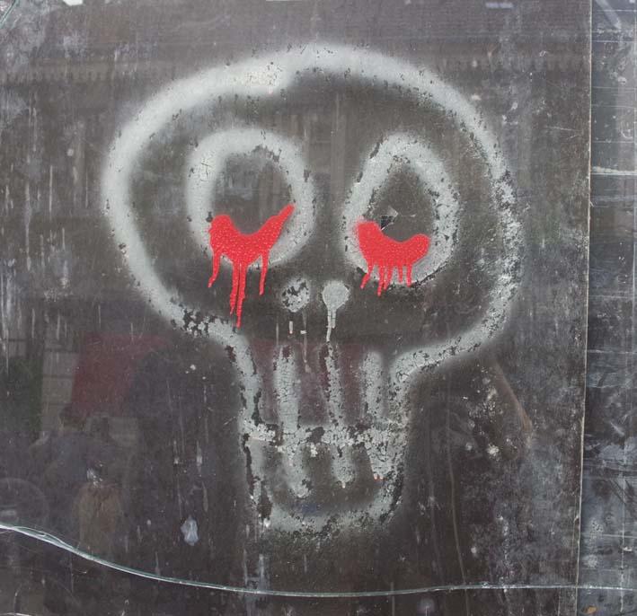 [Skull+a+la+poulie.jpg]