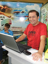 Altiora Esporte Clube
