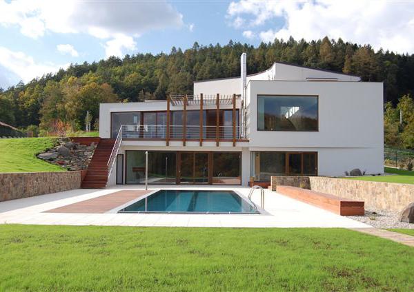 Split Level House Plans - House Plans Ideas 2016-2017