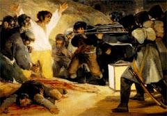 200 años de la Guerra de Independencia