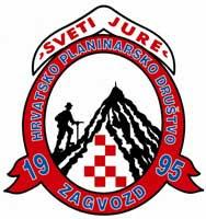 Planinarsko društvo Sveti Jure Zagvozd