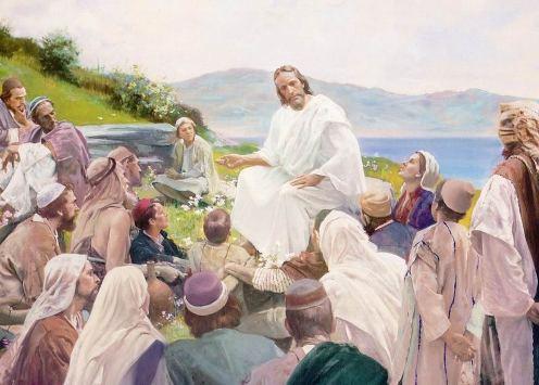 Happy Easter Desktop Backgrounds Happy Easter Wallpaper ...  Happy Easter De...