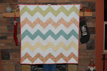 Sister S Quilts Verna Disappearing Nine Patch
