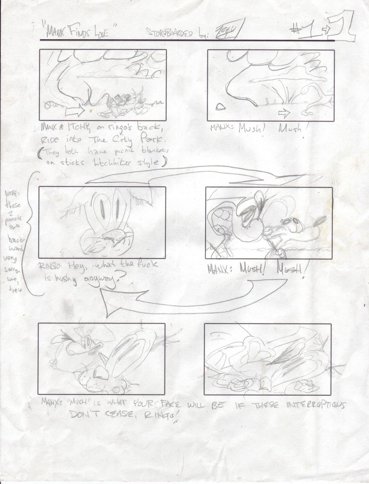 [storyboard+m+i]