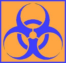 dengue fieber bilder