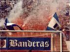 Peña Las Banderas
