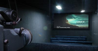 Lost_Cinema.jpg