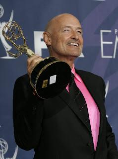 2007_09_16_Emmys_043.jpg