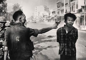 جنگ تجاوزکارانه امپریالیستی