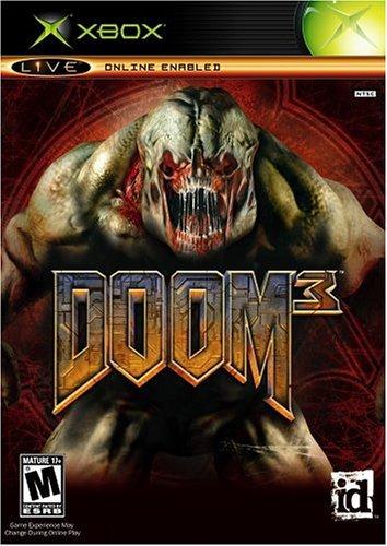 Doom 3 Film