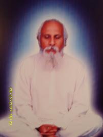 Pyramid Spiritual Societies Movement