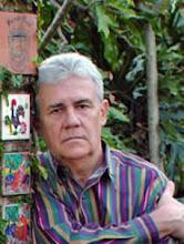 Saraivada no site do Dr. Professor, poeta, escritor, dramaturgo e escultor, Antonio Miranda: